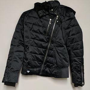 EUC Obermeyer Winter Coat